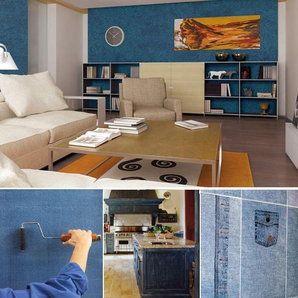 die besten 25 malerei wandgestaltungen ideen auf pinterest dekorative wandmalereien betonte. Black Bedroom Furniture Sets. Home Design Ideas