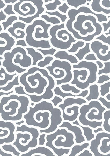 � ����� japanese pattern asian amp japanese art patterns