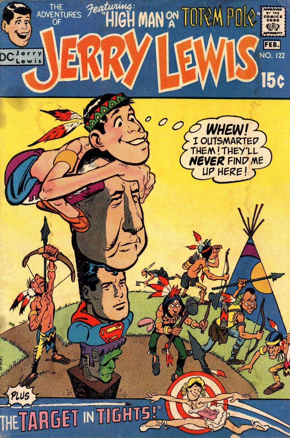 Pin De Shawn Belschwender Em Funnymen In The Funny Pages Capas De Quadrinhos Quadrinhos Gibi