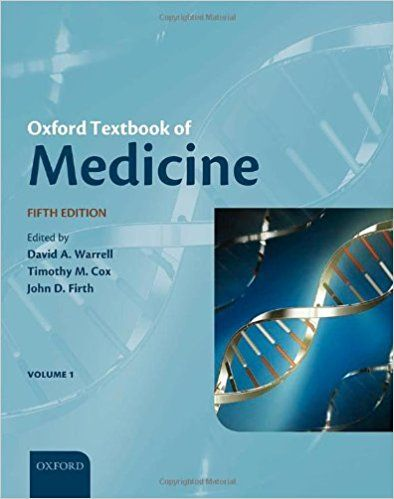 Oxford textbook of medicinepdf free download file size 40420 oxford textbook of medicinepdf free download file size 40420 mb file type chm description fandeluxe Gallery