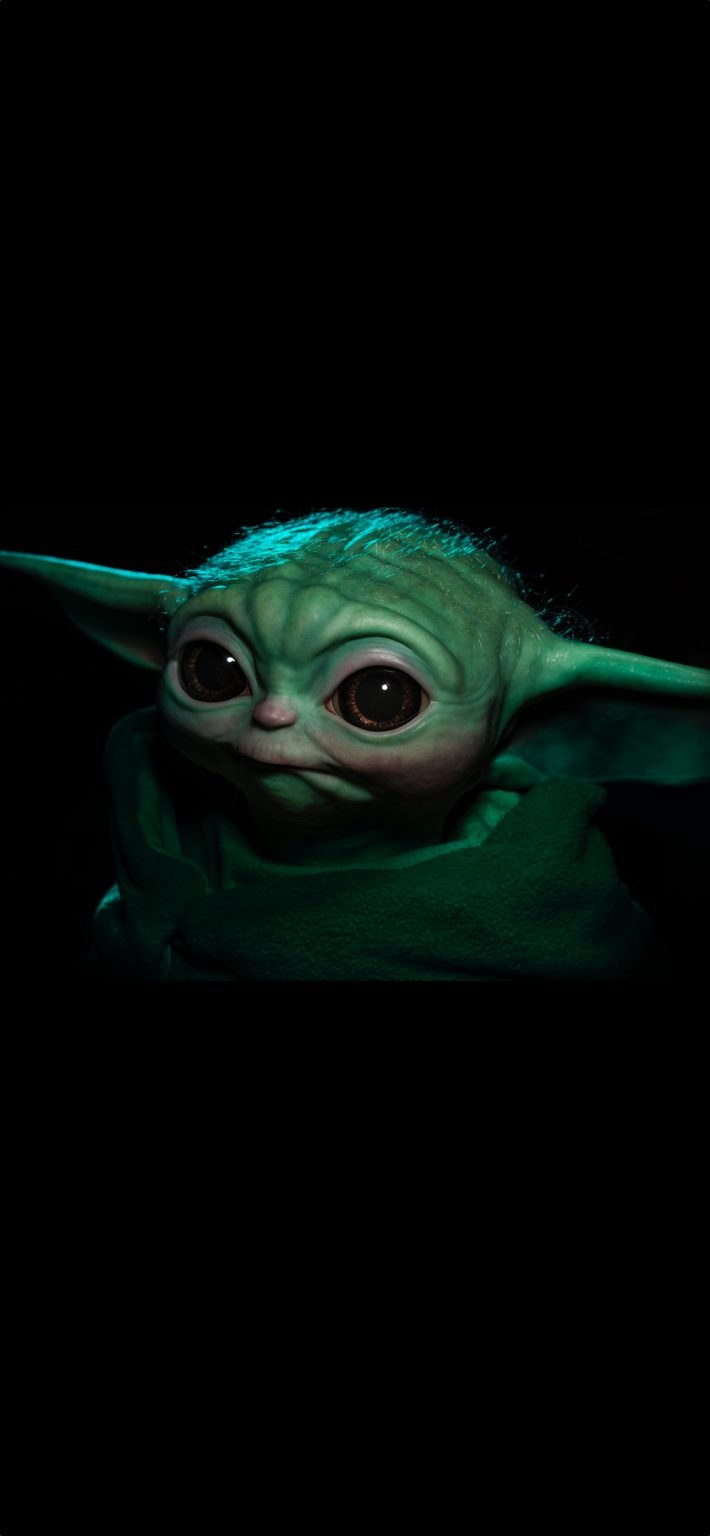 Wallpapers Of Grogu The Child Also Known As Baby Yoda Darth Vader Hd Wallpaper Star Wars Wallpaper Yoda Wallpaper
