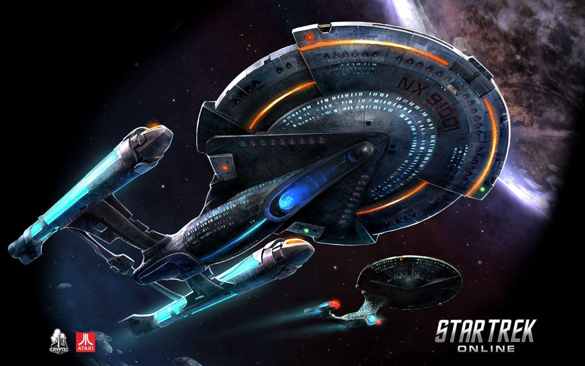 Most Downloaded Startrek Wallpapers Full Hd Wallpaper Search Star Trek Online Star Trek Ships Star Trek Starships