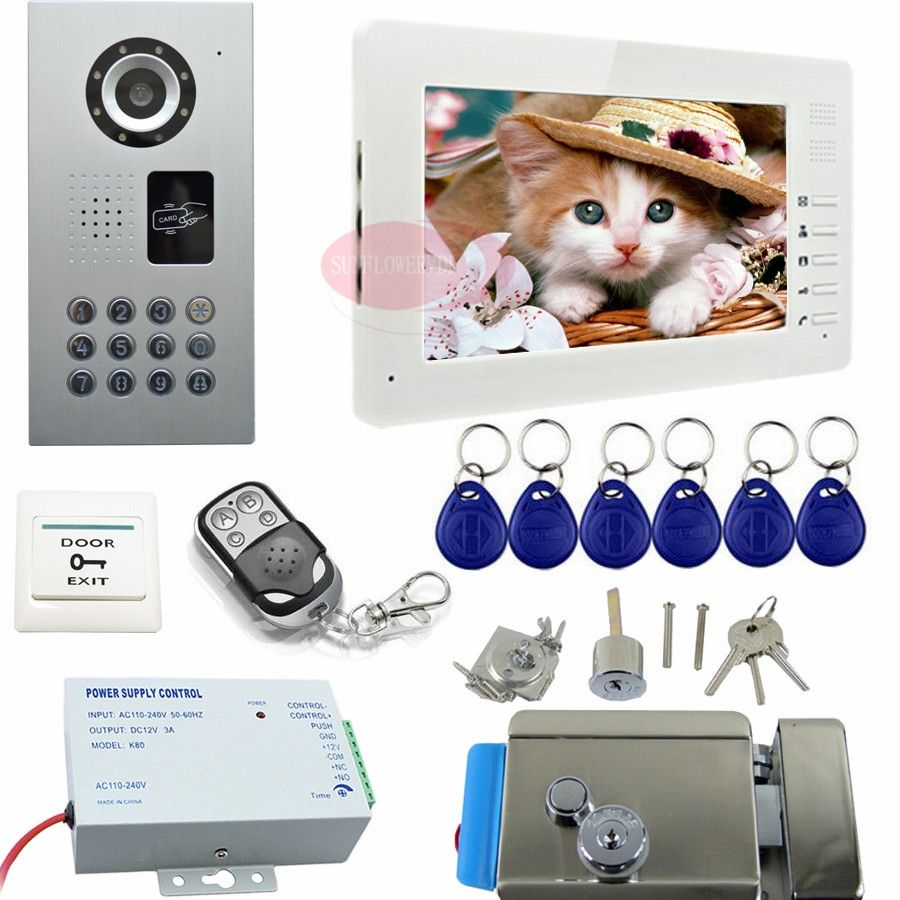 Front Door Security Camera Intercom Wireless Httpfranzdondi