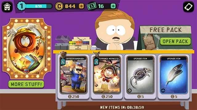 Powered by web wiz forums игровые автоматы играть бесплатно г.жодино игровые автоматы