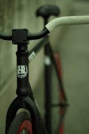 Resultado De Imagen Para Fixie Bikes Wallpaper Fixed Fixie