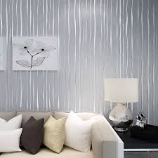 Afbeeldingsresultaat voor behang slaapkamer modern   slaapkamer ...