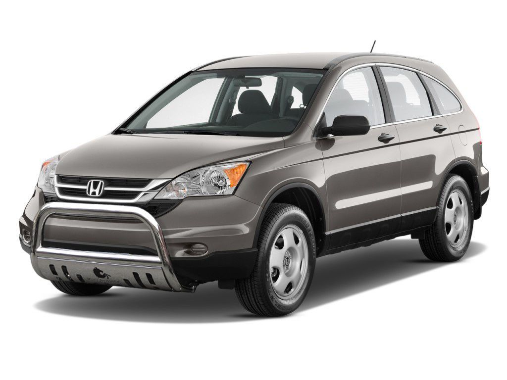 Honda Hrv Avis 2010 Honda Cr V Trade In Pinterest Honda Honda Crv And Honda Cr