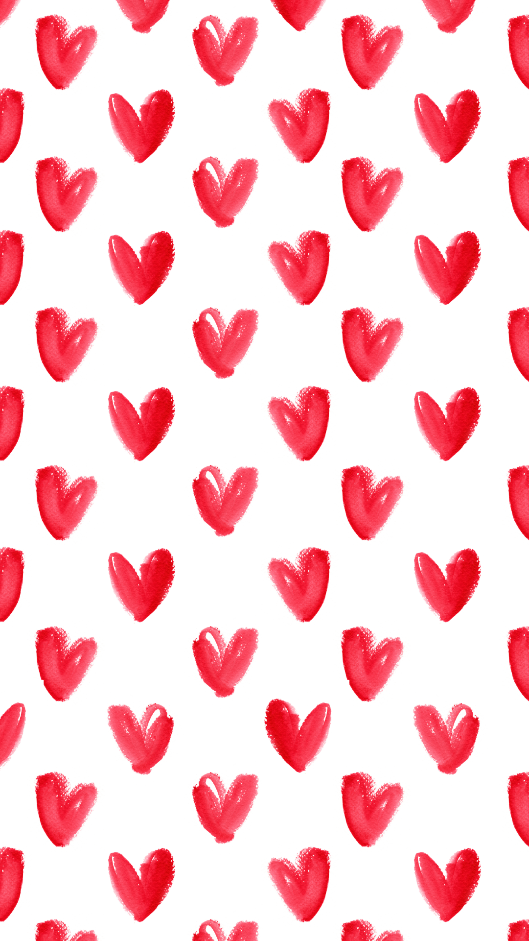 February 2015 Free Wallpapers Are Here And We Nicole S