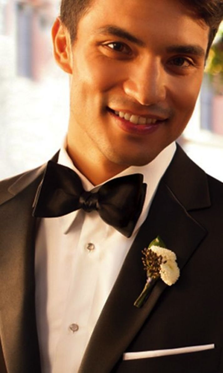 Menswear monday menus wearhouse edition groom attire and groom style