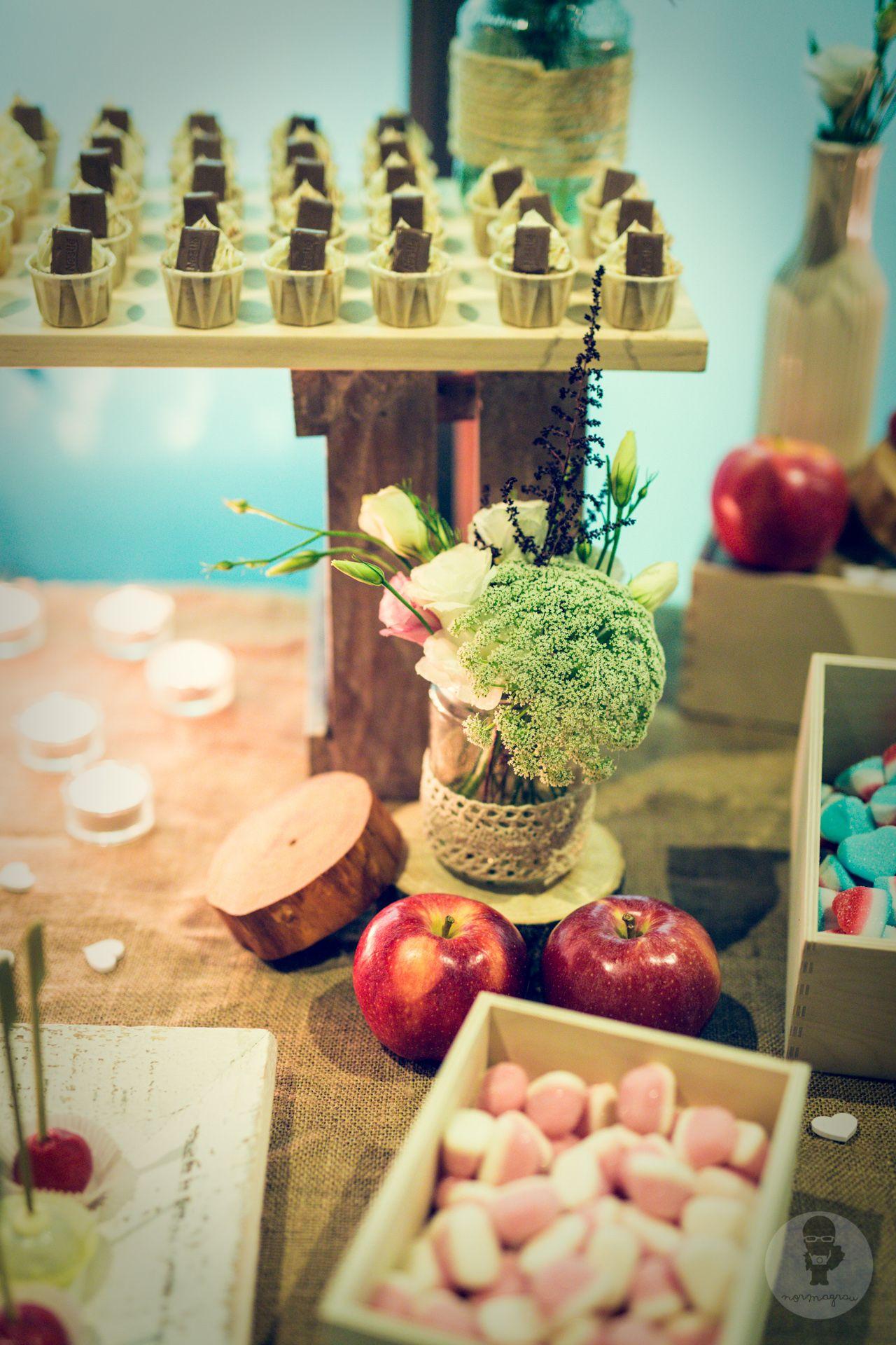 mrwonderfulshop_ideas_para_bodas_Ramon_y_Esther_048   Boda, El blog de la  boda, Decoración de unas