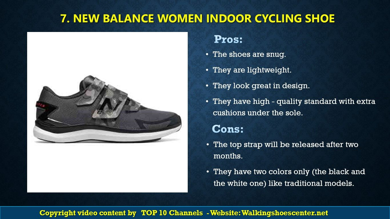 Top 10 Best Gym Shoes Reviews | Best