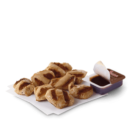 What To Order At Chickfila Glutenfree Chickfila
