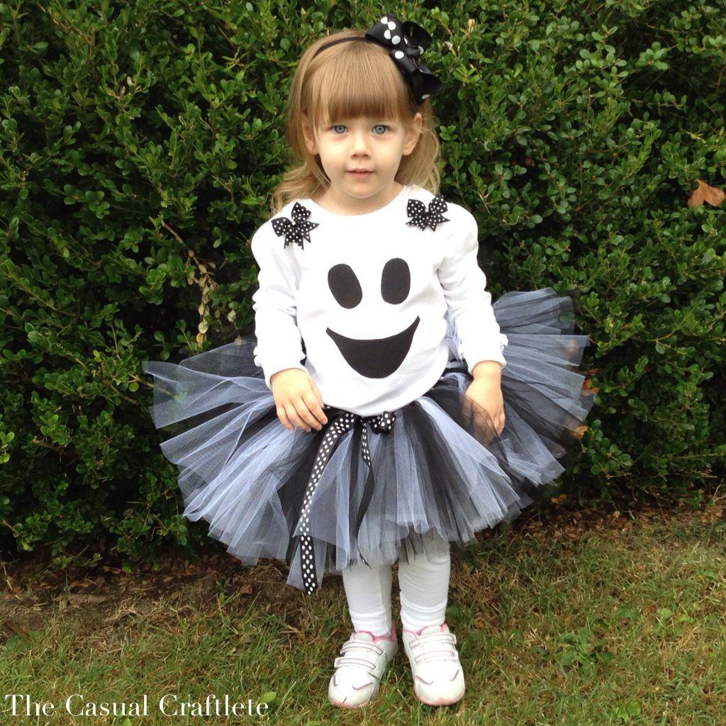 disfraz halloween bebe casero Busca de Google Disfraz