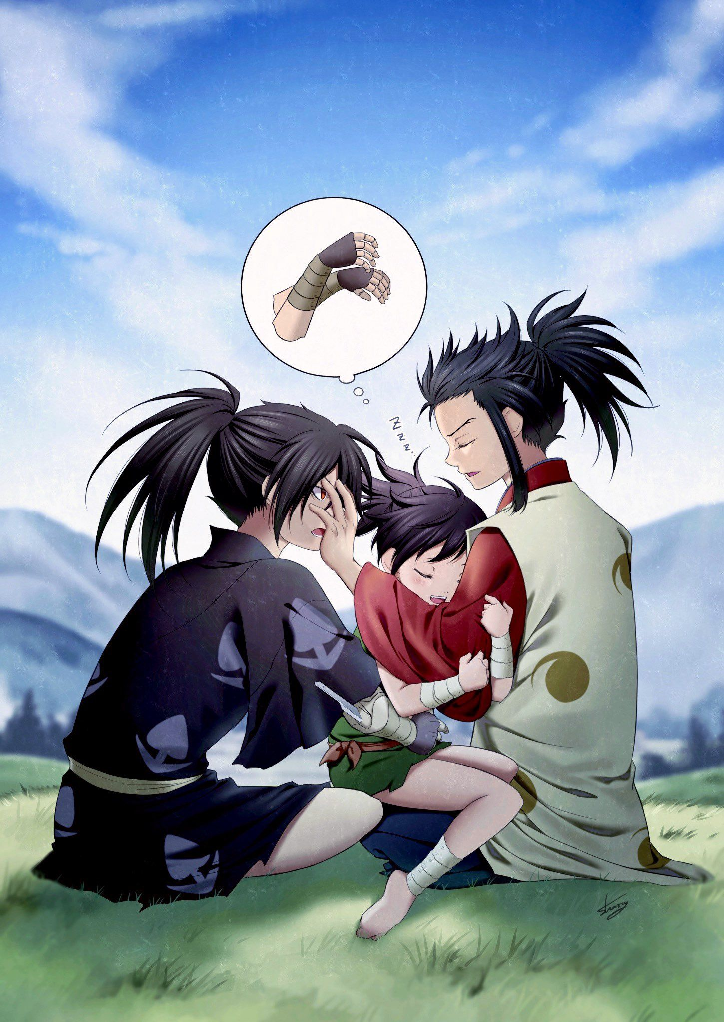 Sherry On Anime Manga Anime Anime Love