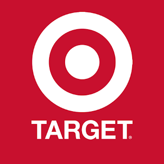 Rare 40 Off 40 Target Purchase Coupon w/ REDcard Sign Up