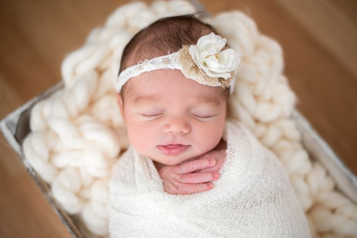 Newborn baby girl newborn photography ventura county newborn photographer www stephanieannphoto