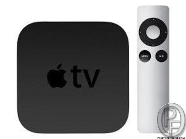 AppleTVforsale Apple tv, Tvs, Amazon prime video