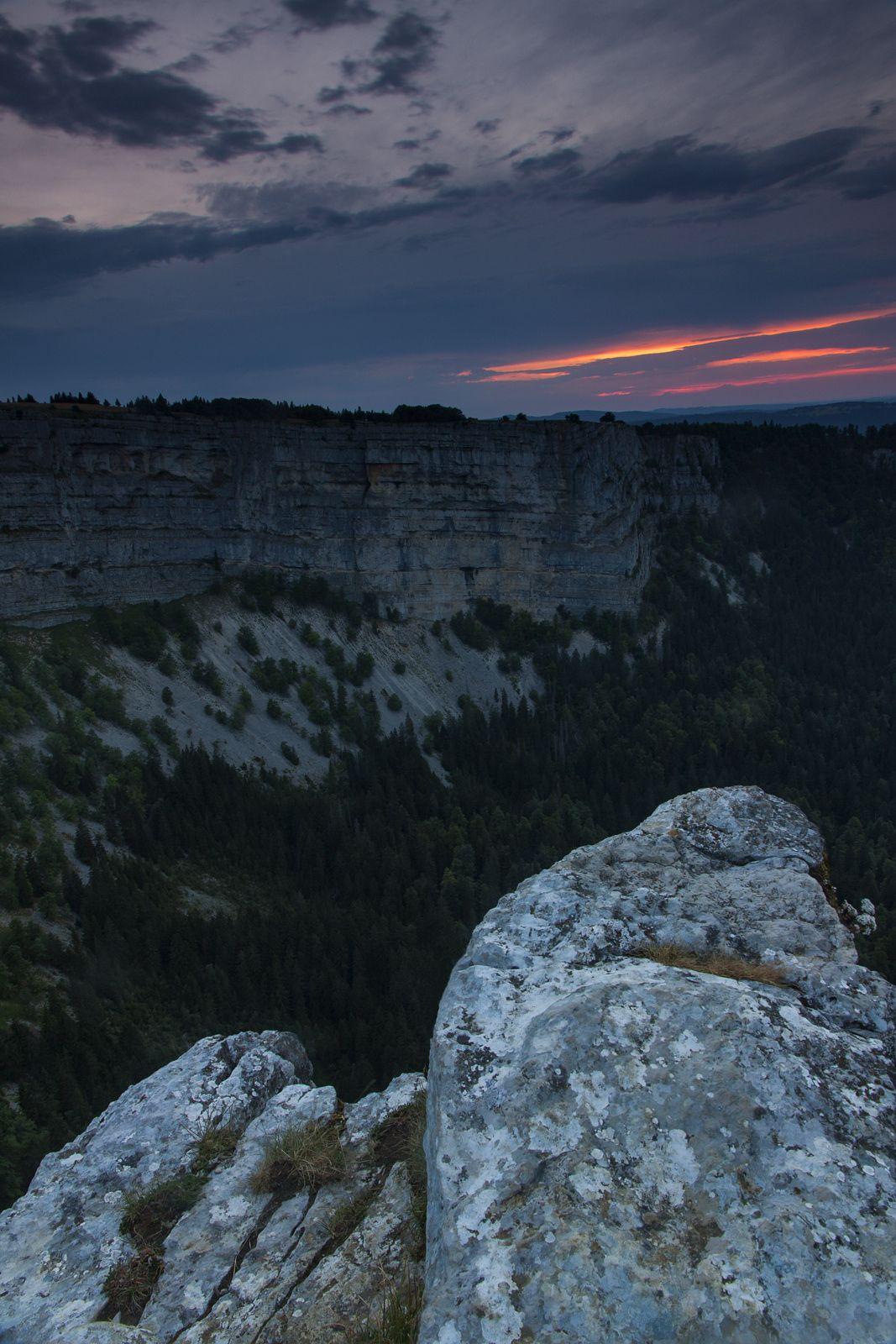 Last light by Thomas Mulchi on 500px