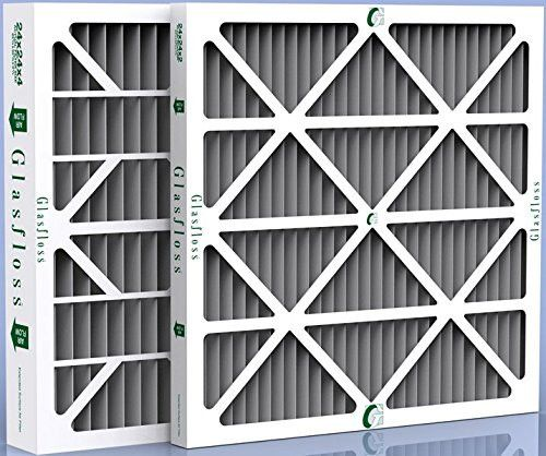 Sanidry Cx Dehumidifier Carbon Odor Control Filters 15 3 4 X 10 1 4 X 1 Furnace Filters Dehumidifiers Filter Air Purifier
