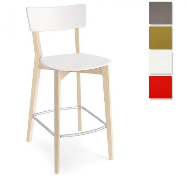 tabourets mobalpa chaises pinterest tabouret mobalpa et tabouret cuisine. Black Bedroom Furniture Sets. Home Design Ideas