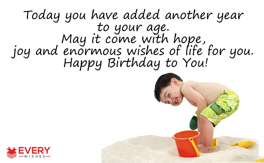 Pin By Coco On Birthday Happy Birthday Brother Quotes Birthday