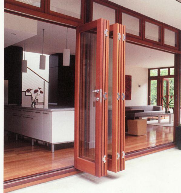 Exterior Glass Bifold Doors barn door hardware for pocket and wall mounted doors accordian