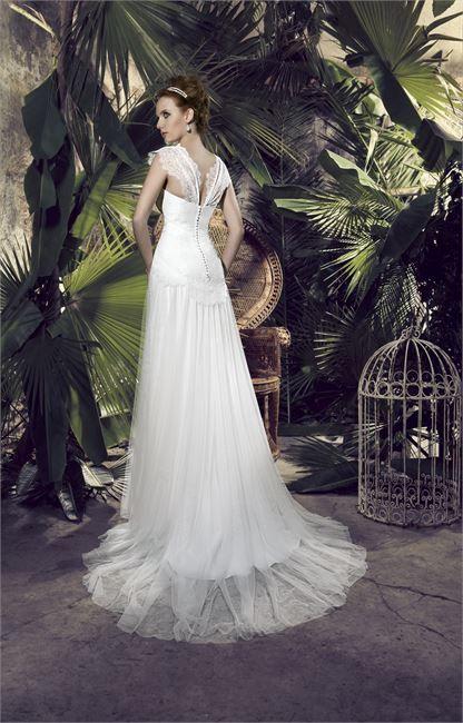 wedding dresseskissraimon bundo valencia calle en sanz 7 tel