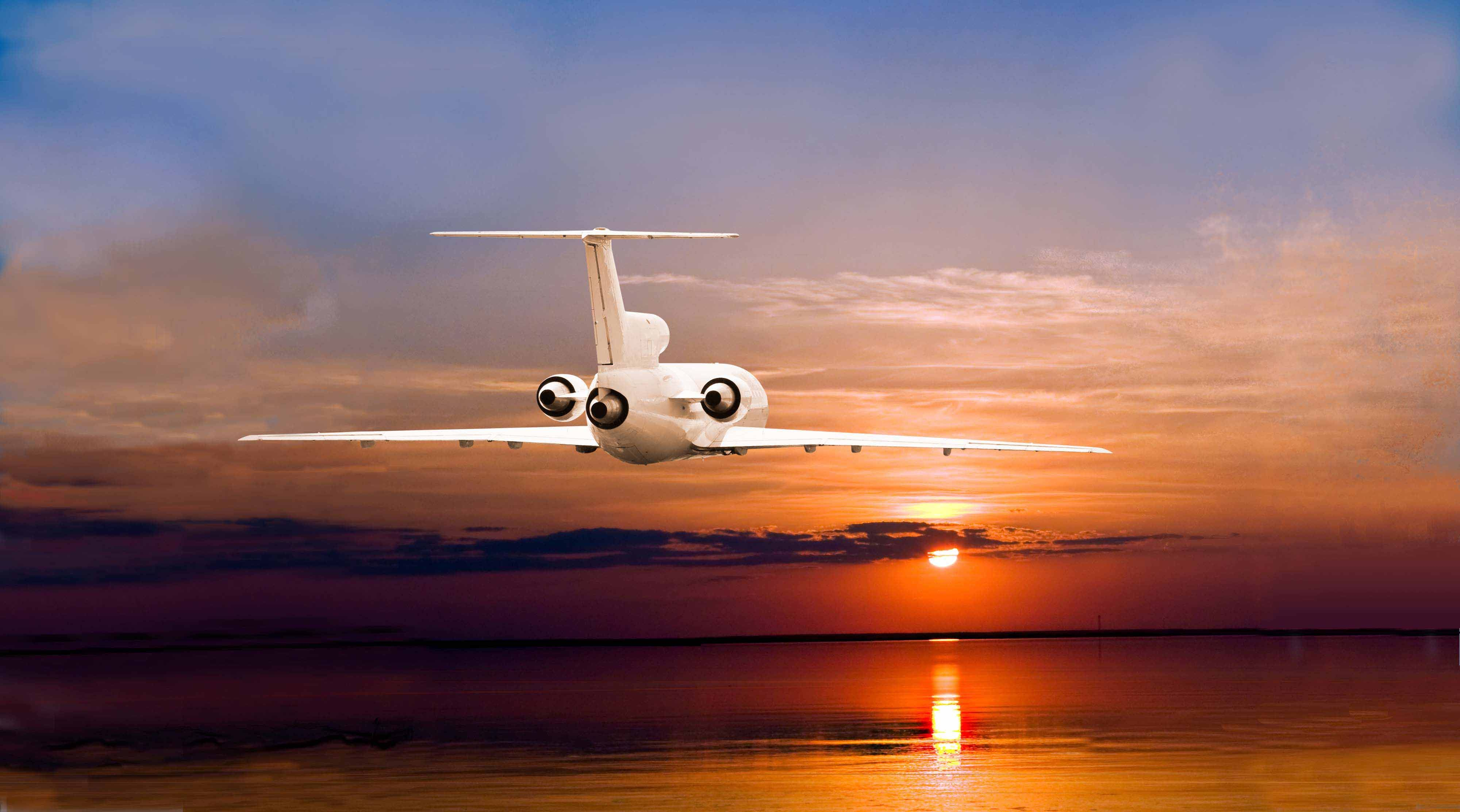 Pin by Altitude Aviation on Aircraft Charter Air ticket