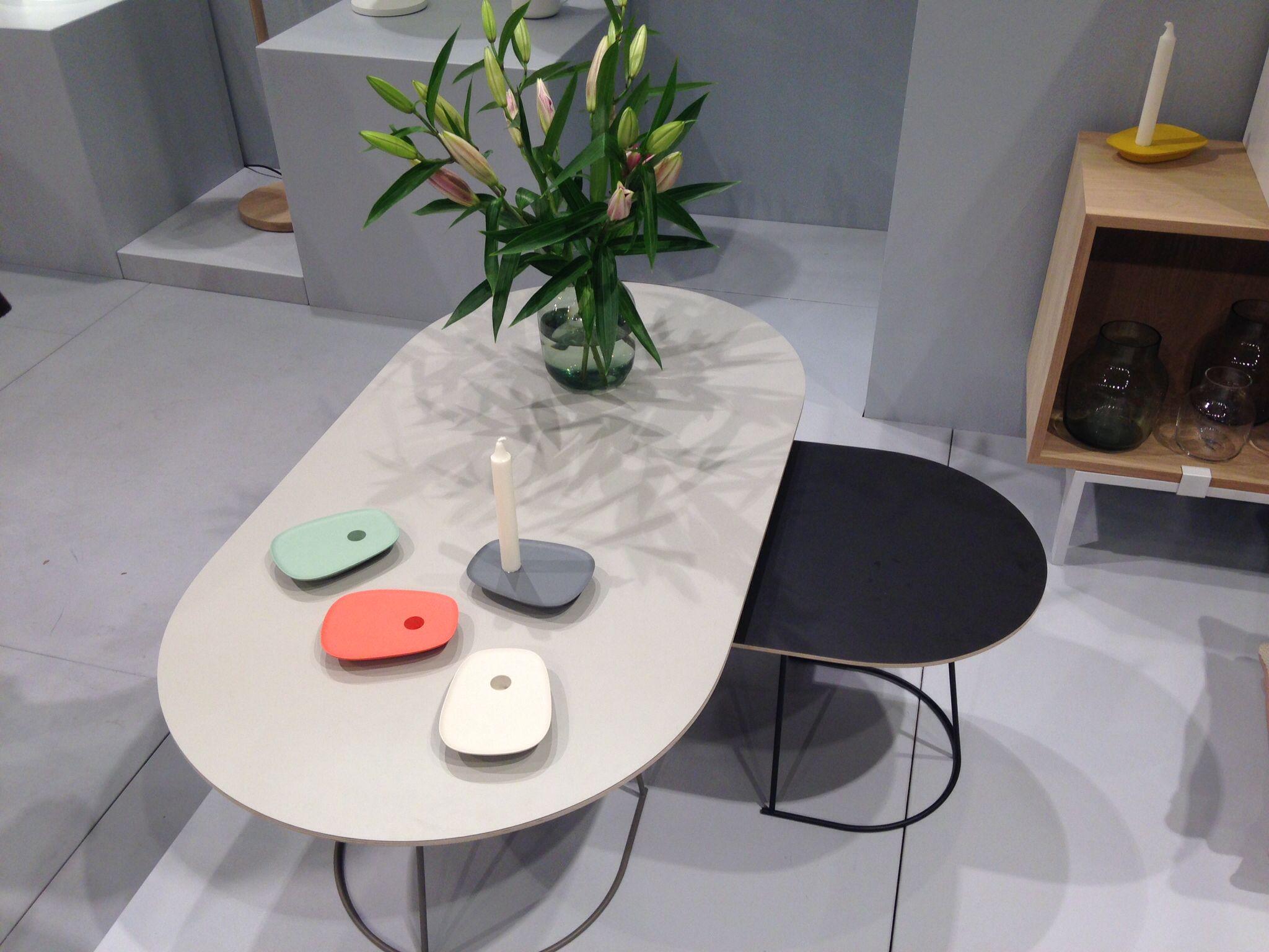 MUUTO salone del mobile Milano 2014 http://decdesignecasa.blog spot.it