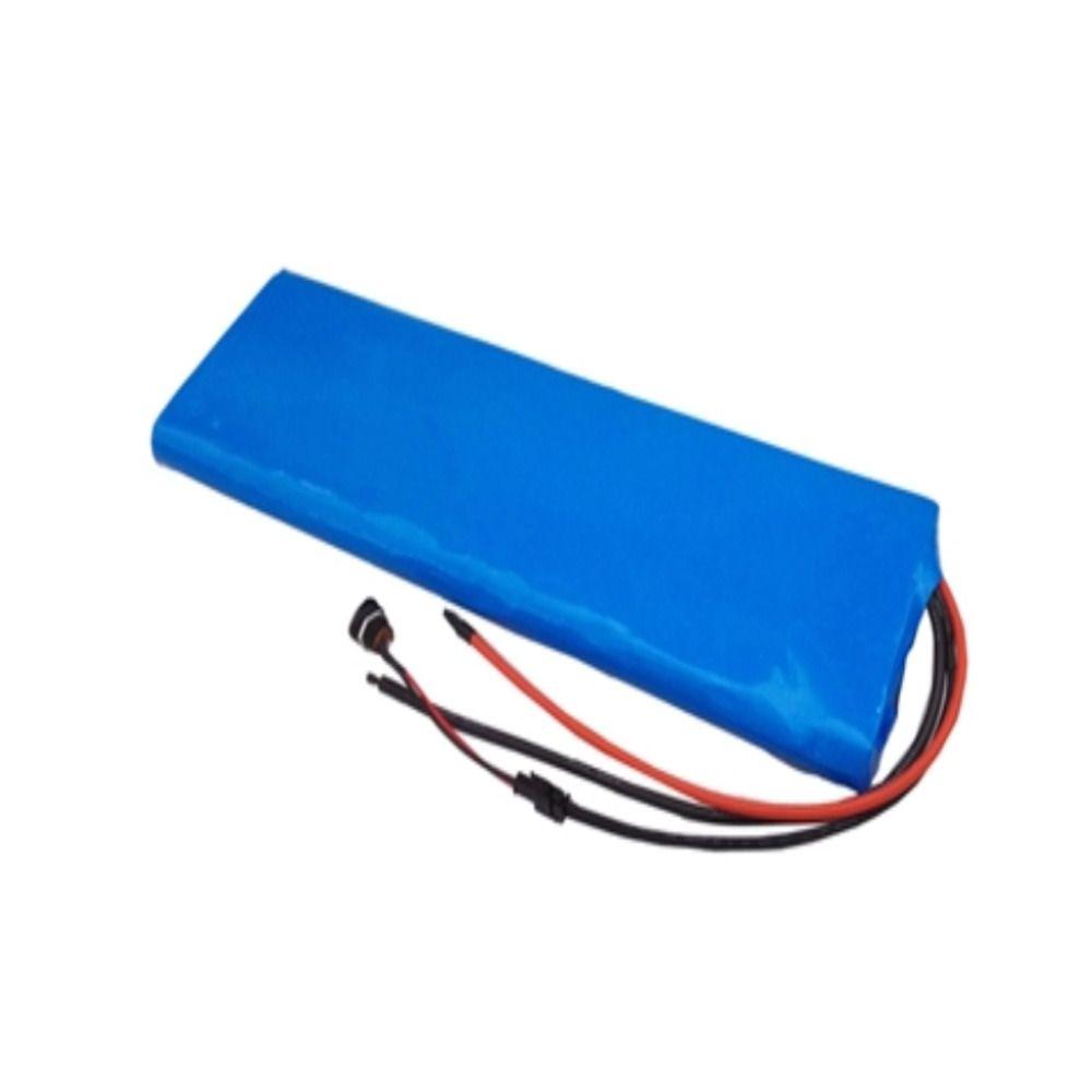 18650 Battery 10s4p 36v 12ah Electric Skateboard Battery Pack Samsung Battery Electric Bicycle Electric Skateboard Battery Pack