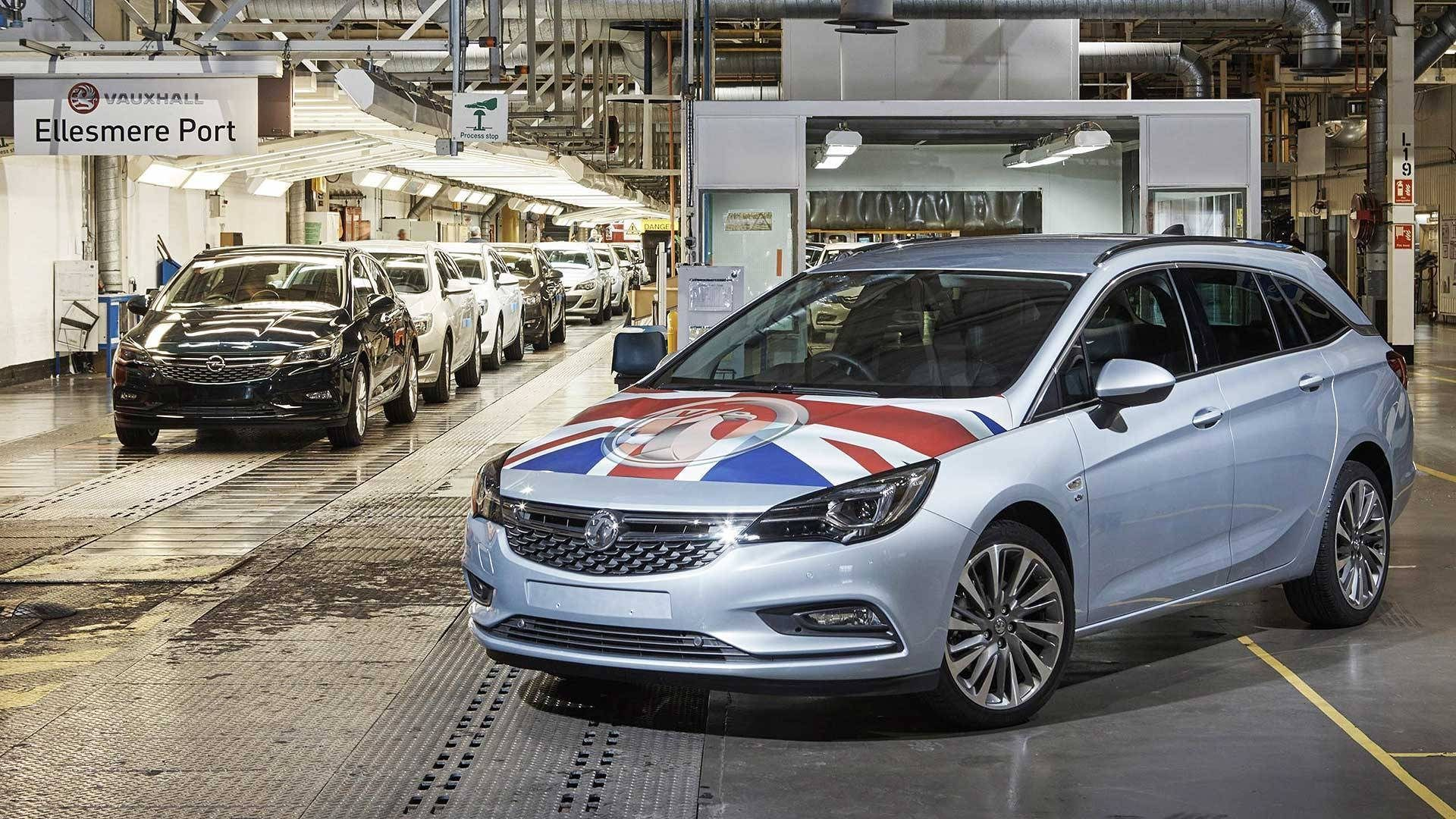 2021 Vauxhall Corsa Vxr First Drive in 2020 | Vauxhall ...