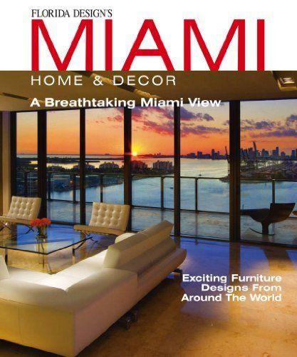 Miami Home Decor By Florida Design Inc Http Www Amazon Com