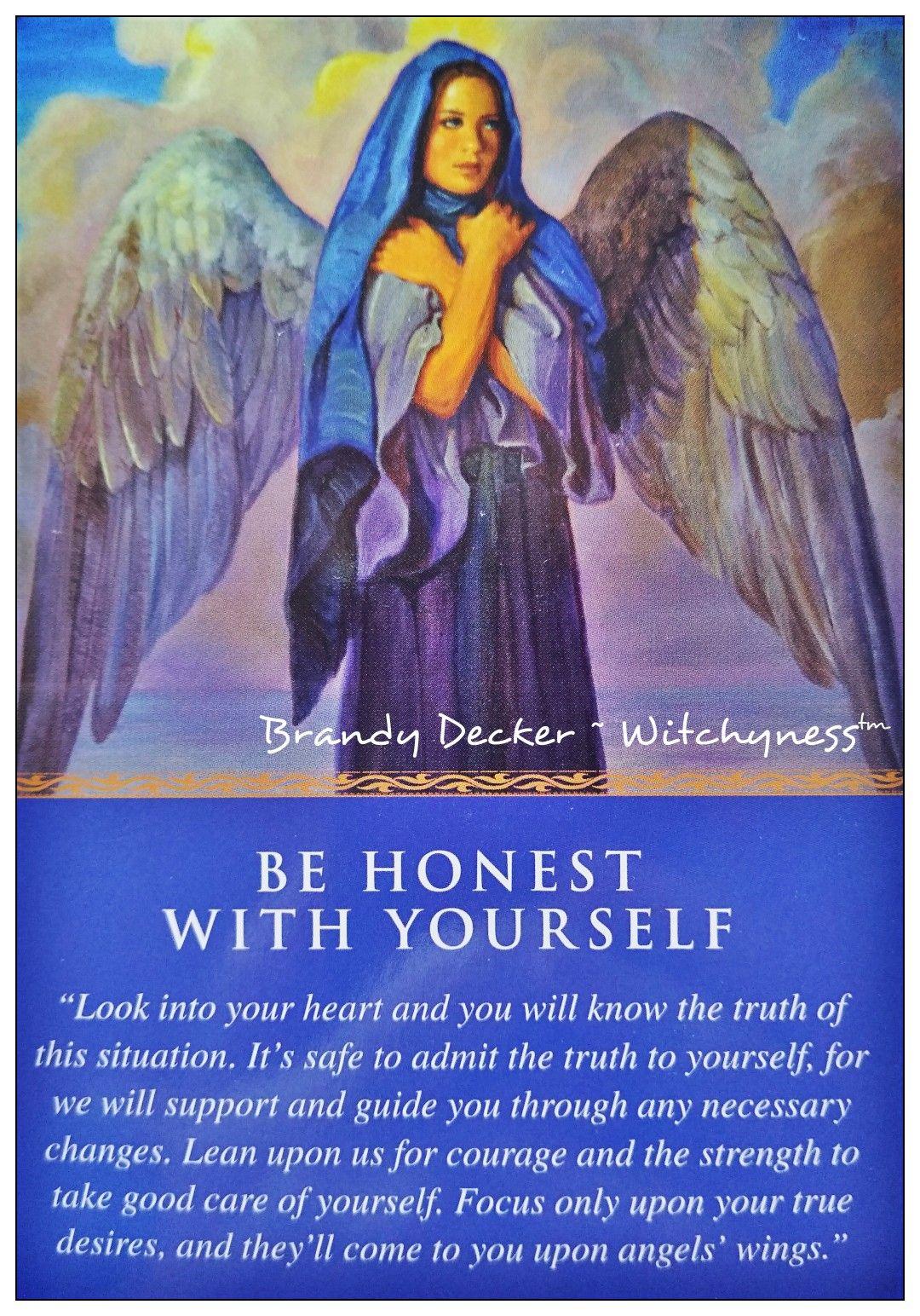 Angel tarot cards angel tarot tarot tarot cards