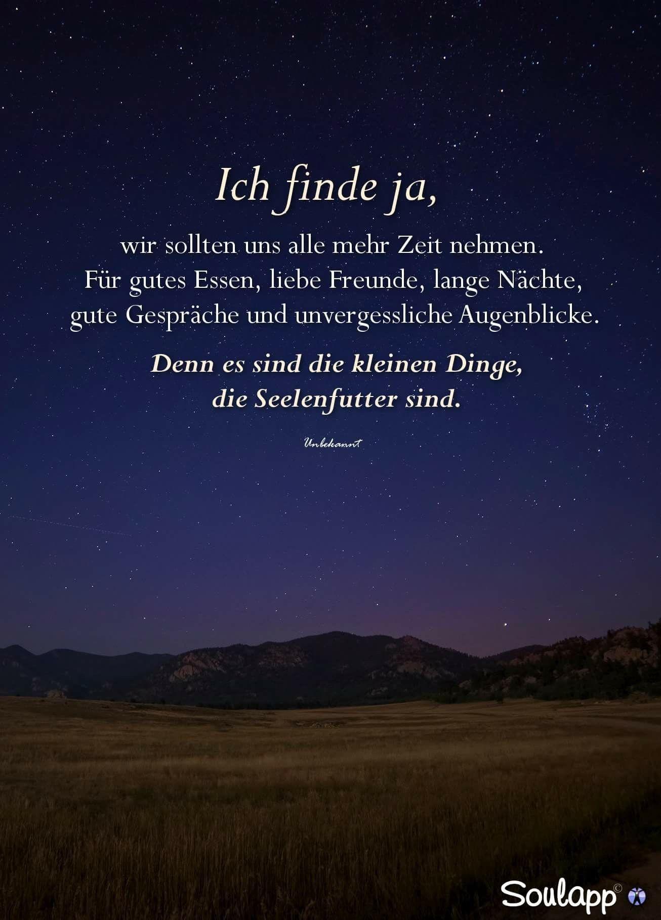 Pin von Elke Krämer auf Sinnsprüche | Minimalistische ...