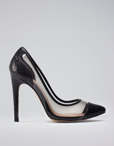 a03f550aba0 Pin by Yalisa McCalman on S T Y L I N | Sneaker heels, Shoes heels ...