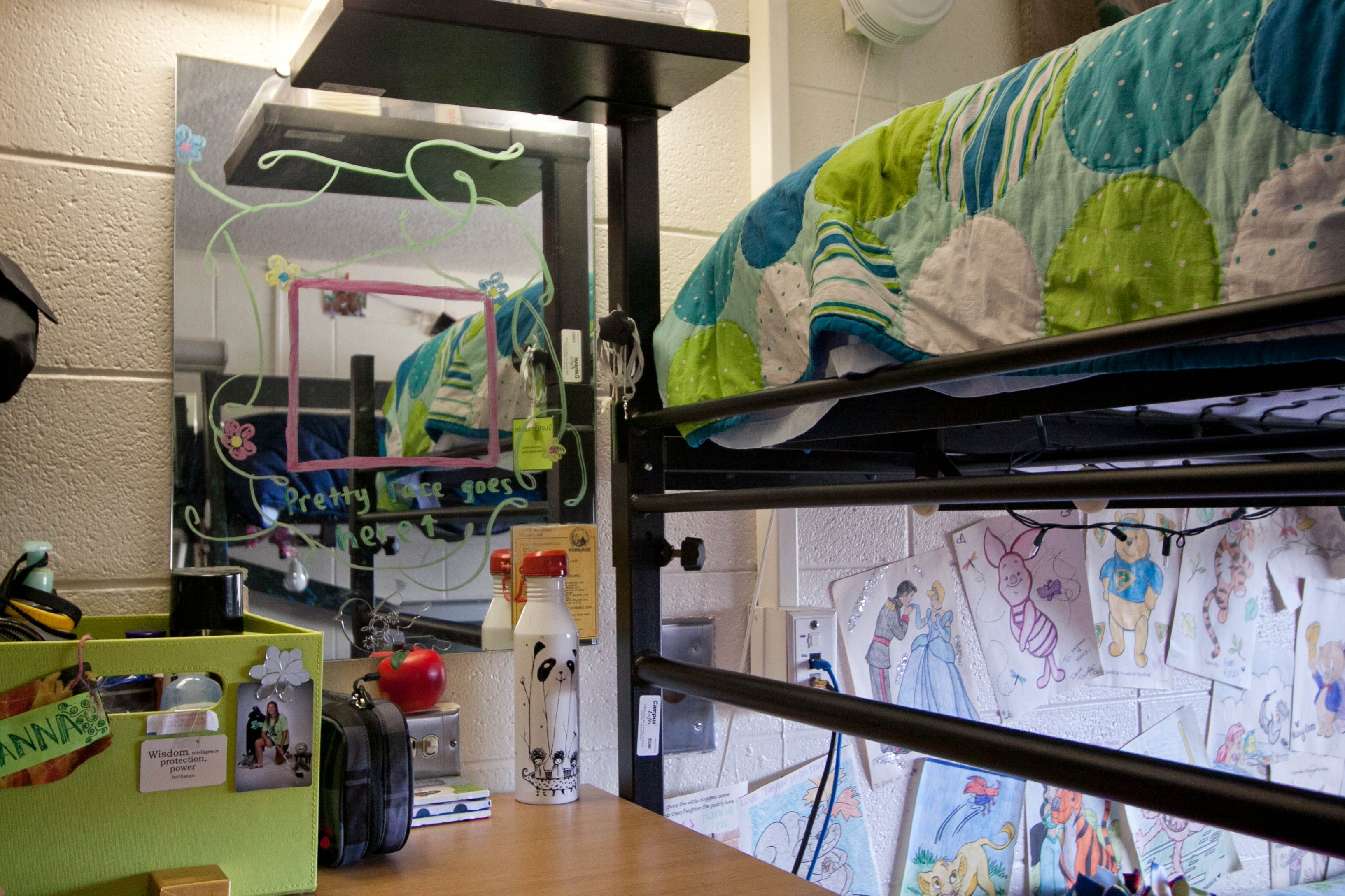 pics dorm rooms marvellous college tumblr inspiration layout ideas for safe decor with room furniture