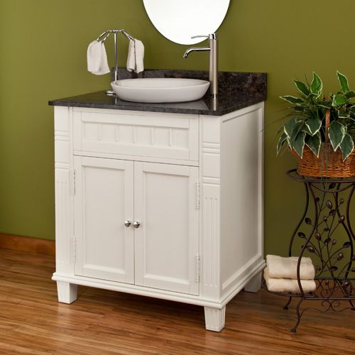 Best 25 Powder Room Vanity Ideas On Pinterest Grey