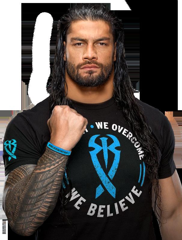 Roman Reigns 2019 Google Search Wwe Superstar Roman Reigns Wwe Roman Reigns Roman Reigns