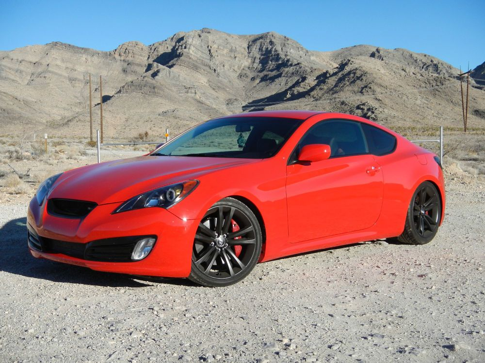 hyundai genesis 3 8 r spec coupe 2 door mod list hyundai genesis and hyundai genesis coupe. Black Bedroom Furniture Sets. Home Design Ideas