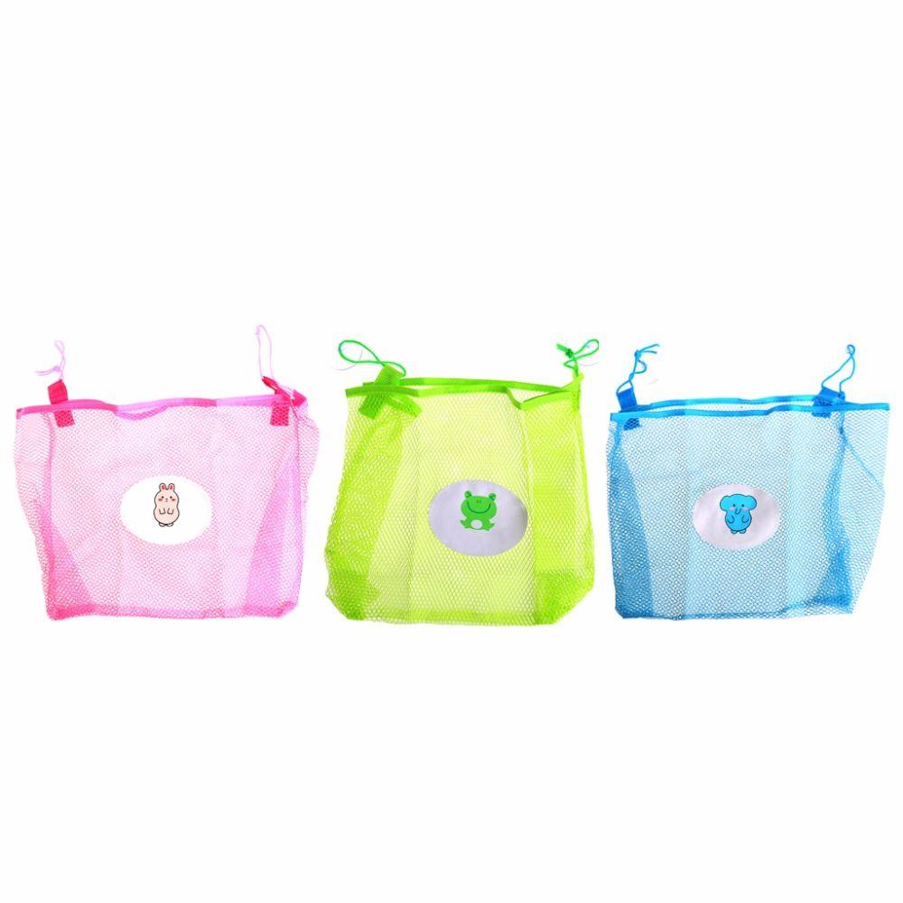 Baby Bath Tub Cheap Plastic