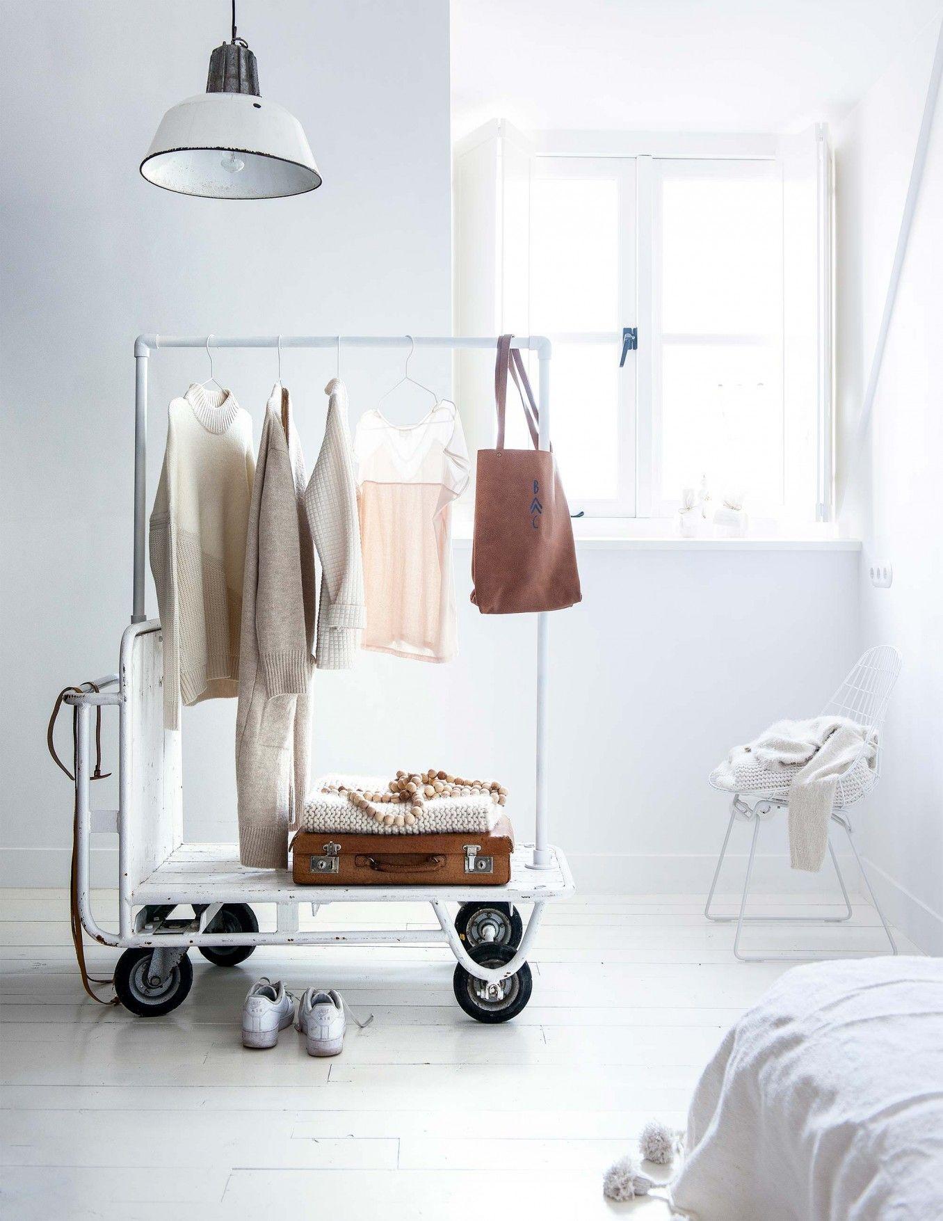 1000  images about slaapkamer on pinterest