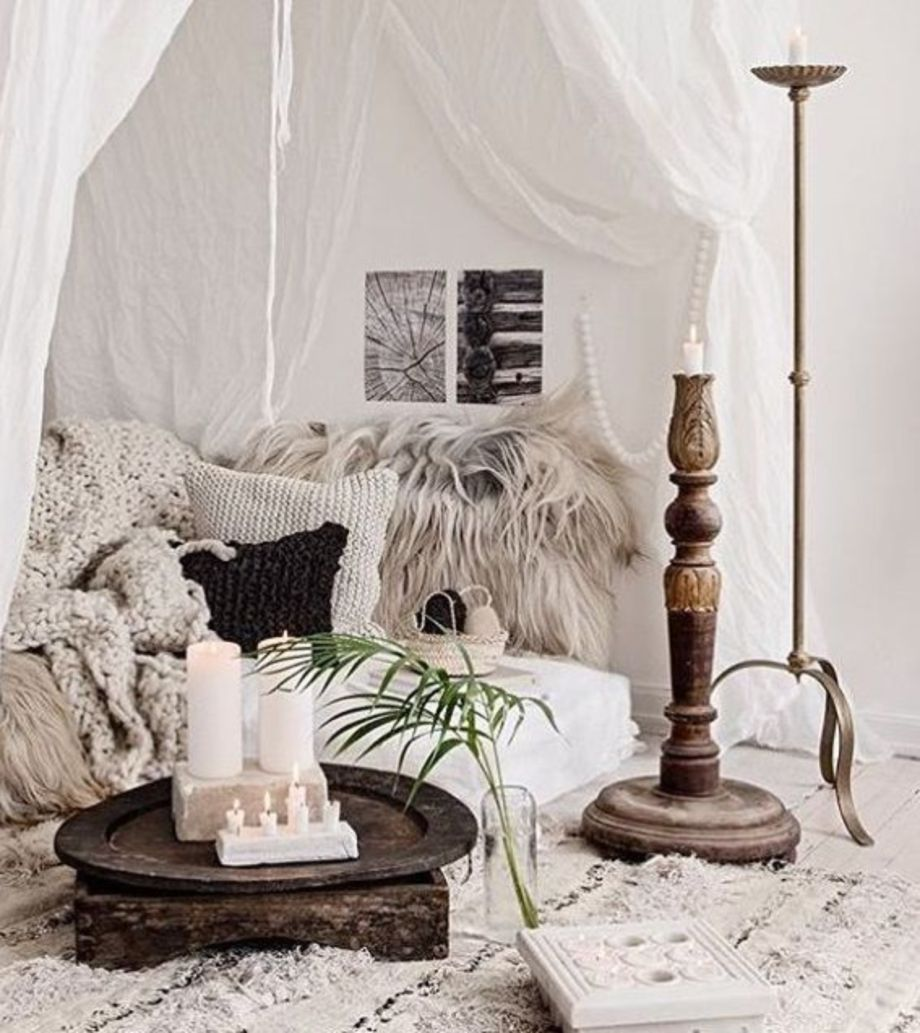 5 Bohemian Home Decor Ideas Rustic Folk Weddings: 70 Creative DIY Bohemian Style Home Decor Ideas