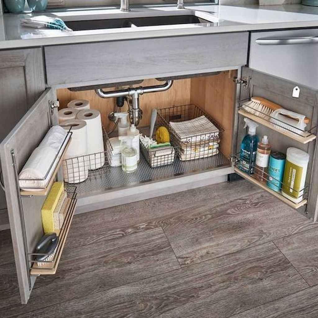 01 brilliant kitchen cabinet organization and tips ideas on brilliant kitchen cabinet organization id=52721