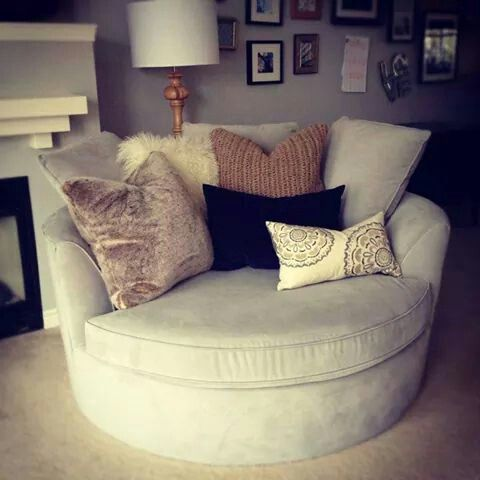 Cozy Sofa Comfy Chairs Big Comfy Chair Cozy Reading Chair