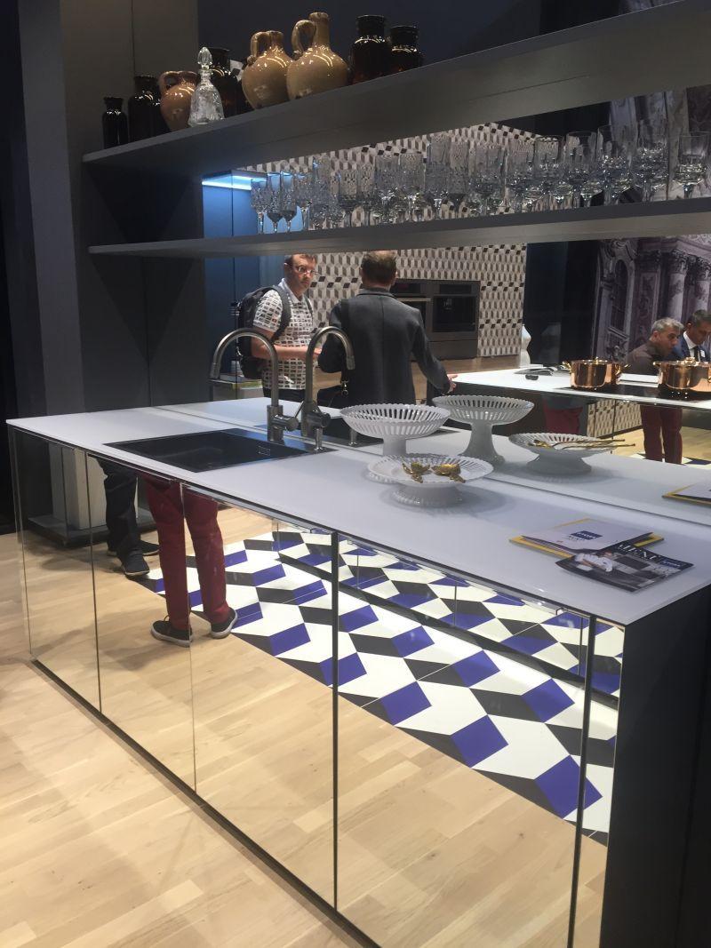 Ideen für küchenhauben gedämpfte küche farbe ideen die ihre stimmung steigern  küche