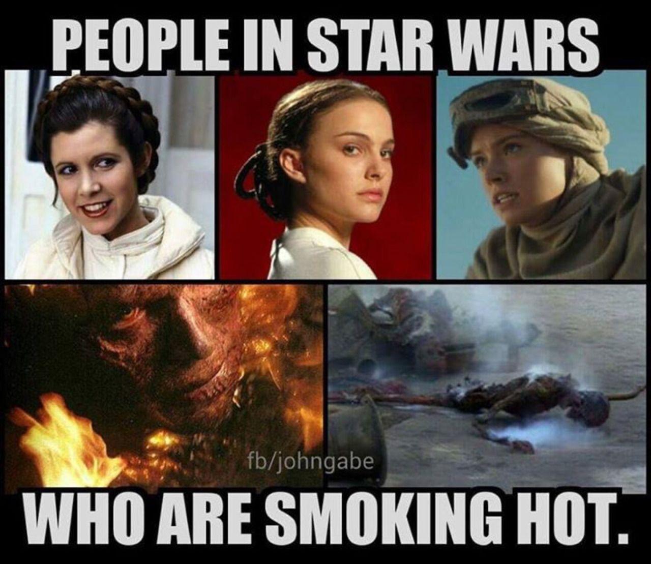Brobi Wan Kenobae Star Wars Humor Star Wars Star Wars Memes