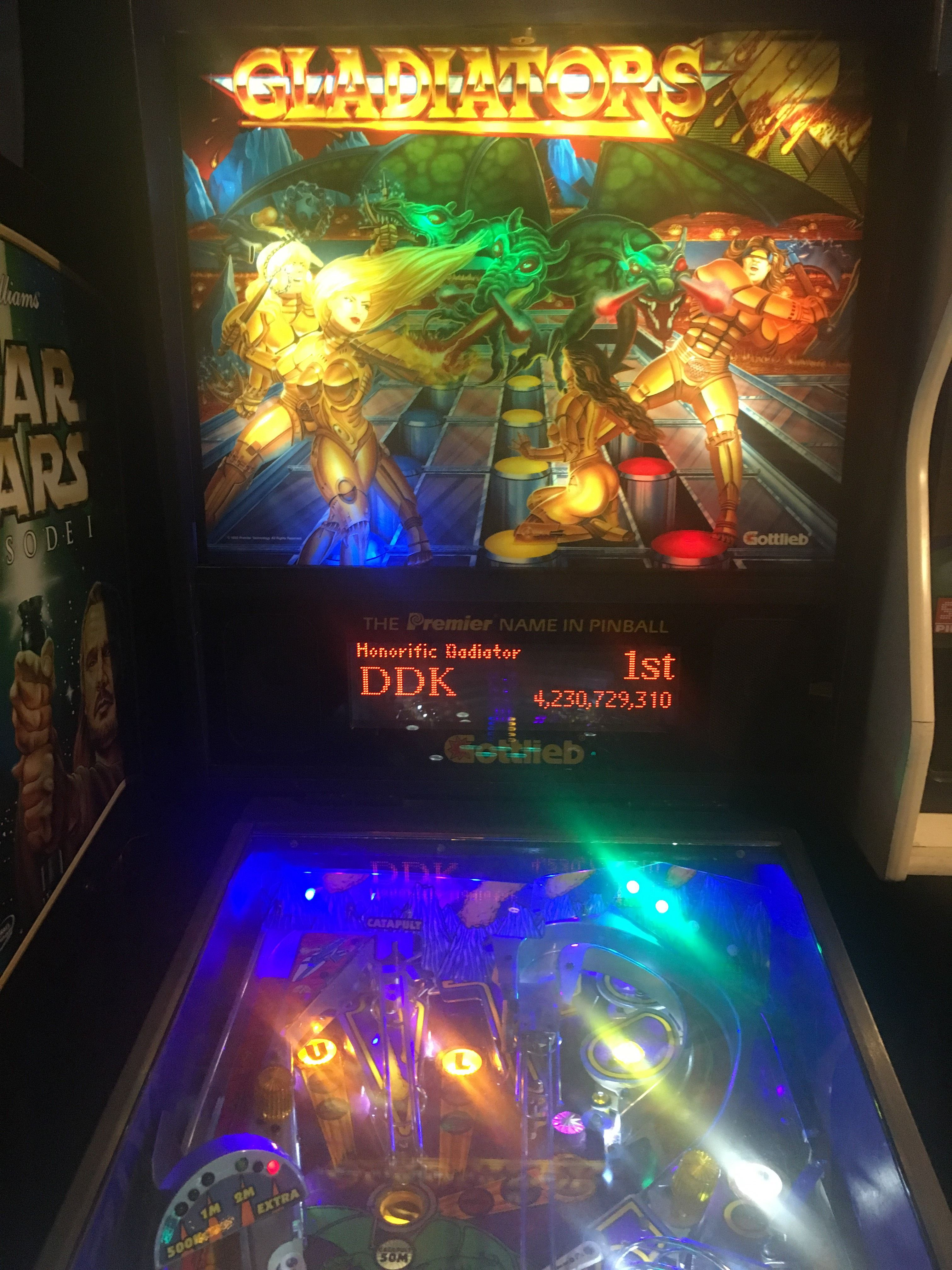 Pin By Dav K On Awesome Pinball And Arcade Pinball Arcade Games