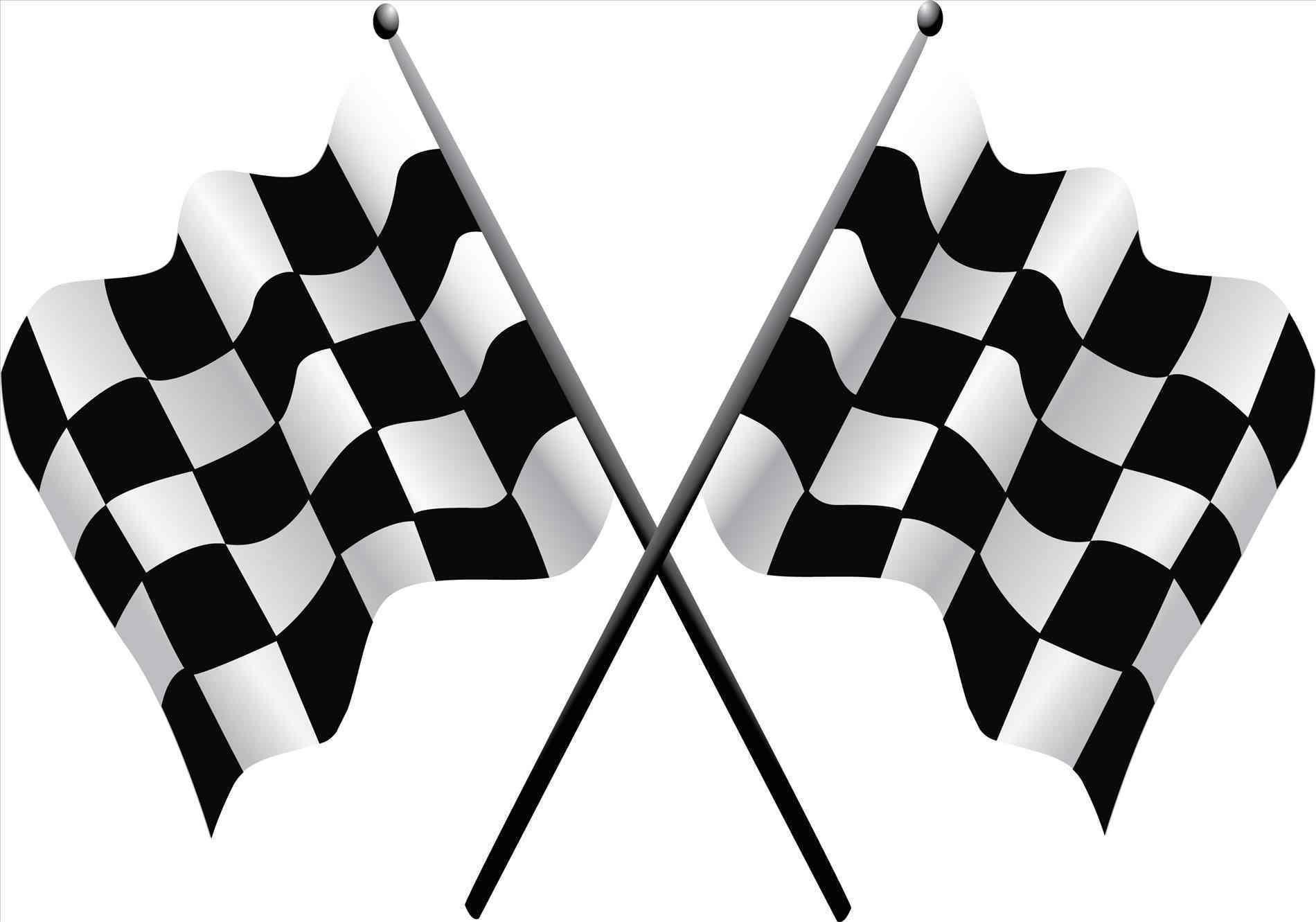 Mayamoka Com Flag Tattoo Checkered Flag Flag Nails