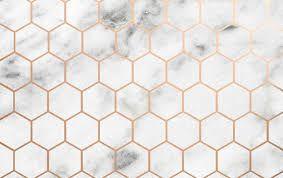 Resultado De Imagem Para Pinterest Wallpaper Pc Imagem De Fundo De Computador Wallpapers Para Pc Papel De Parede Computador