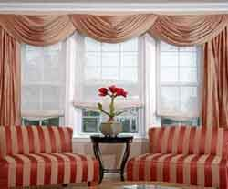 living room window coverings. Window Treatments For Living Room  Treatment window treatments can hilight or tone down furniture colors